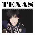 Texas – The Conversation