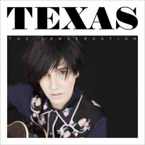 Texas - The Conversation