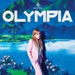 Austra – Olympia