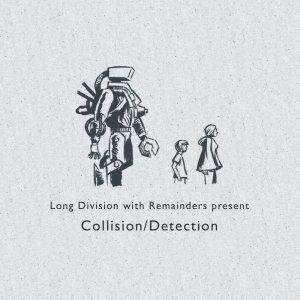 Various - Collision/Detection