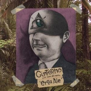 Ginferno - Erta Ale
