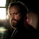 Iron And Wine @ Barbican, London