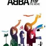 ABBA – The Movie