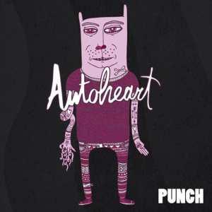 Autoheart - Punch