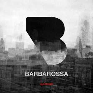 Barbarossa - Bloodlines