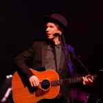 Beck: Song Reader Live @ Barbican