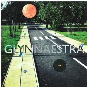 Grumbling Fur - Glynnaestra