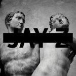 Jay-Z – Magna Carta… Holy Grail