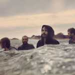 Interview: Local Natives