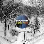 Superchunk – I Hate Music