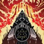 Sons Of Kemet – Burn