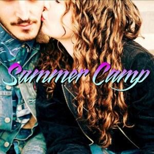 Summer Camp - Summer Camp