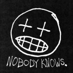 Willis Earl Beal – Nobody Knows