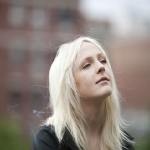 Laura Marling @ York Hall, London