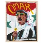 Omar Souleyman – Wenu Wenu