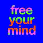 Cut Copy – Free Your Mind