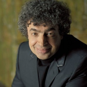 Semyon Bychkov(Photo: Sheila Rock)