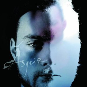 Ásgeir - In The Silence