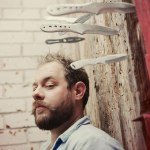 Nathaniel Rateliff @ Dingwalls, London