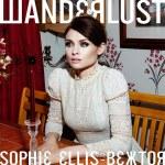 Sophie Ellis-Bextor – Wanderlust
