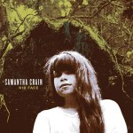 Samantha Crain – Kid Face