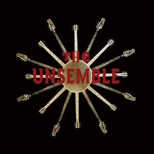 The Unsemble - The Unsemble