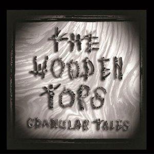 Woodentops - Granular Tales