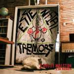 J Roddy Walston & The Business – Essential Tremors