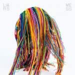 Liars – Mess
