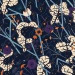 Lyla Foy – Mirrors The Sky