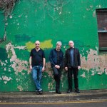 The Necks @ Bishopsgate Institute, London