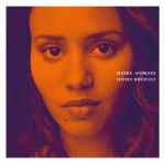Album Stream: Mayra Andrade – Lovely Difficult
