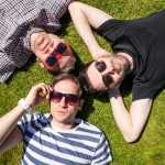 Track Of The Day: The Sunshine Underground – Finally We Arrive