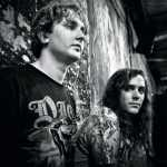 Track Of The Day: DZ Deathrays – Reflective Skull