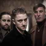 Interview: The Amazing Snakeheads