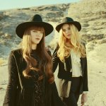 First Aid Kit @ Islington Assembly Hall, London