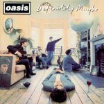 Spotlight: Oasis – Definitely Maybe