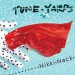 tUnE-yArDs – Nikki Nack
