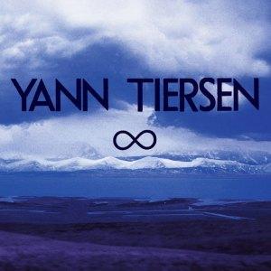 Yann Tiersen - Infinity