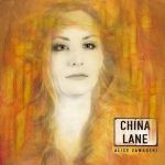 Alice Zawadzki – China Lane
