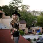 Track Of The Day: Grimes – Go