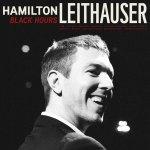 Hamilton Leithauser – Black Hours
