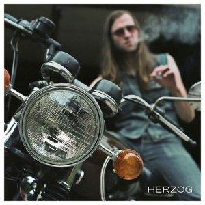Herzog - Boys