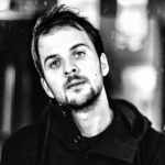 Track Of The Day: Nils Frahm – Re