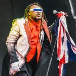 Festival Review: Download 2014