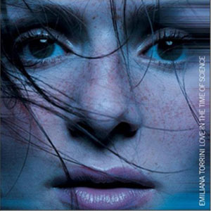 Emiliana Torrini - Love In The Time Of Science