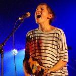 Festival Review: Indietracks 2014