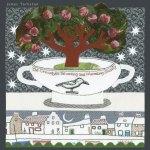 James Yorkston – The Cellardyke Recording And Wassailing Society