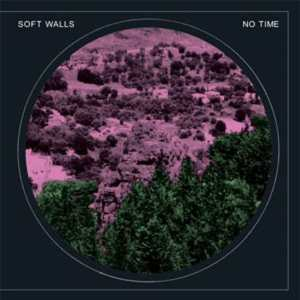 soft-walls-no-time