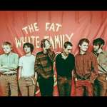 Fat White Family @ Electric Ballroom, London